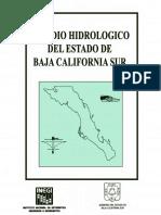 baja california sur estudio hidrologico.pdf