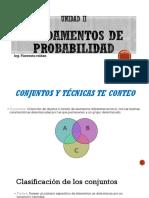 Permutaciones y combinaciones.pdf