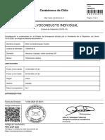 RULOOadmin-salvoconducto-individual-tratamientos-medicos-38098473