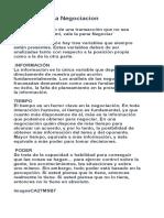 gestion empresarial 1.docx