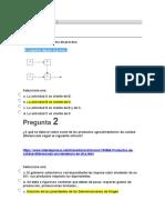 Examen Unidad 1.Admon procesos I