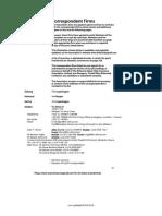 Correspondents-20-02-2018.pdf