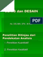 Jenis Penelitian Analitik _8_Ok_Revisi