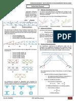305482646-Module-18-Calcul-Des-Fermes.pdf