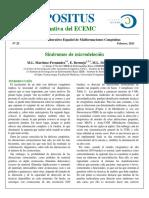 25-11-Propositus_Sind_de_Microdelecion.pdf