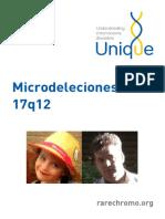 17q12 Microdeleciones Spanish FTNW.pdf