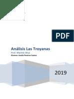 Resumen Analisis APEREIRAS 25042019