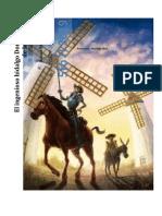 Don Quijote Entrega 09052019 FINAL