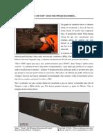 imagens_da_arca_de_noe_segundo_pesquisadores