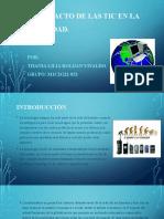 ROLDANVIVALDO_THANIALILIA_M01S3AI6.pptx