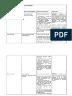 _CIENCIAS DA NATUREZA - 4º Ano - conferido.pdf