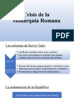 Caida_de_la_Monarquia_Romana (1)