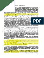 1.1.2 ─ TATARKIEWICZ, Wladyslaw ─ [Historia De La Estética. I La Estética Antigua] Evaluación estética preplatónica, La estética de Platón