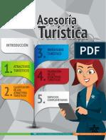 asesorando el turismo.pdf