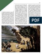L3.7 ─ Argan,Giulio Carlo [El Arte Moderno] ─ Paul Cézanne