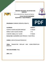 informe final 5 - peñafiel lab electronicos