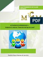 Evidencia_5_Informe_Seleccion_tipo_de_canal (1)
