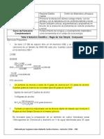 Taller 4 Fortalecimiento  Matematico Regla de tres.docx