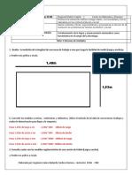 Taller 2 Fortalecimiento Matematico - Sistema de Medidas.docx