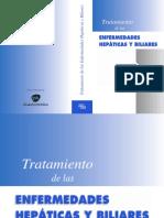 Tratamiento de las Enfermedades Hepáticas y Biliares.pdf