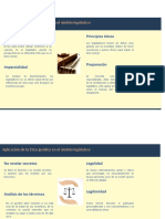 Infograma Actividad 9