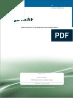 NAV 2150-obras de tierra.pdf