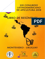 xxxiii_congreso_latinoamericano_de_apicultura_2018-alvarez_3.pdf