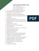 Competencias TUNING -Latinoamerica.docx