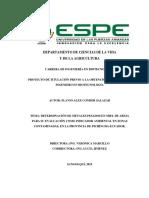 tesis - metales pesados en miel.pdf