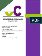 Noe Ricardo Velazquez Cortes - Actividad 8.pdf