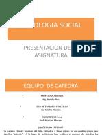 PRESENTACION_PSICOLOGIA-SOCIAL-2016