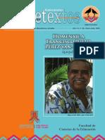 6. Entretextos 2020 enero-junio.pdf
