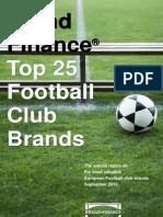 BF-FootbalLeagueTable2010