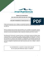 MANUAL_CONVIVENCIA_ MAGDALENA DE LA CUENCA P.H.pdf