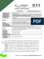 MA-GC-F-10  Acta de reunicio - Profresos