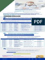 Mail Comunicado Antioquia.pdf