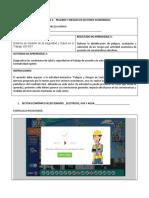 formato actividad 2 EVD2_peligros_riesgos_sec_economicos
