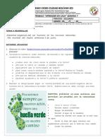 Ciencias_1_7.pdf