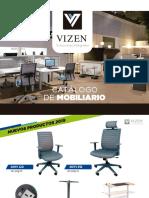 Catalogo_Vizen_Rack_Sillas.pdf
