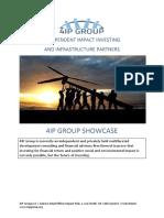 4IP-Group-Company-profile_Showcase_Sept-2018_v3