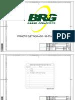 DIAGRAMA CONTROLADOR DEIF  AGC 150QTA.pdf
