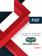 TAREA 3 - GRUPO 6.pdf