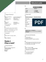 aldente1_soluzioni_457169