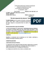 solucion de 4 taller de quimica.pdf