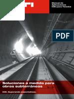 manual_de_aplicaciones_en_tunel