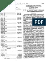 Bloque III - TEMA 61-Marco legal de la atención drogodependencias en Cantabria la Ley 51997, de 6 de octubre, de prevención, asistencia e incorporación social en materia de drogodependencias.