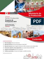 produce_final_1