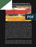 SOBRE LA SITUACIÓN DE ESPINAR CON LA EMPRESA GLENCORE (TINTAYA ANTAPACCAY), por el Ing. Rómulo Mucho.pdf