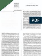 6.3-REICHHOLF El origen de Homo sapiens sapiens.pdf