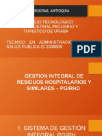 DIAPOSITIVAS PGIR.pptx